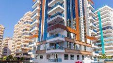 Продажа недвижимости Махмутлар | От застройщика