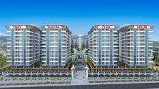 Квартиры в Турции от застройщика – недвижимость в аланье